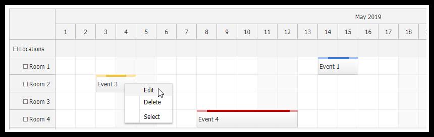javascript-scheduler-common-ui-tasks.png