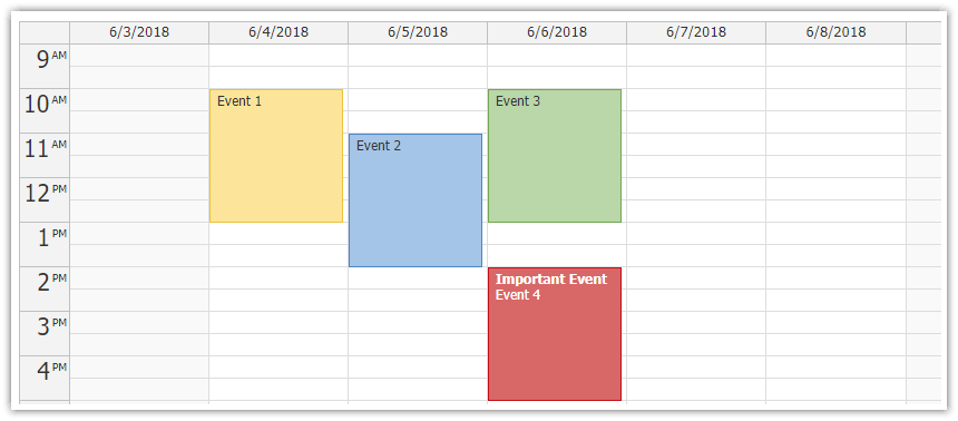 html5-javascript-calendar-open-source-event-customization.png