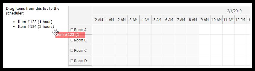 javascript-scheduler-external-drag-and-drop.png