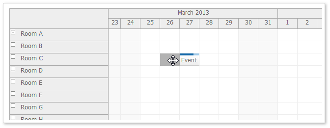 javascript-scheduler-snap-to-grid.png