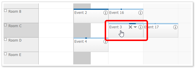 javascript-scheduler-event-hints.png