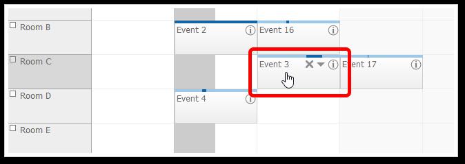 javascript-scheduler-event-hints.png