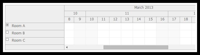 javascript-scheduler-time-headers.png