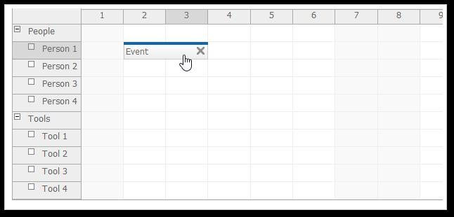 javascript-scheduler-event-deleting.png
