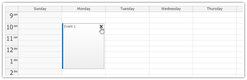 javascript-calendar-open-source-appointment-deleting.png
