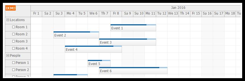 html5-scheduler-svg-export.png
