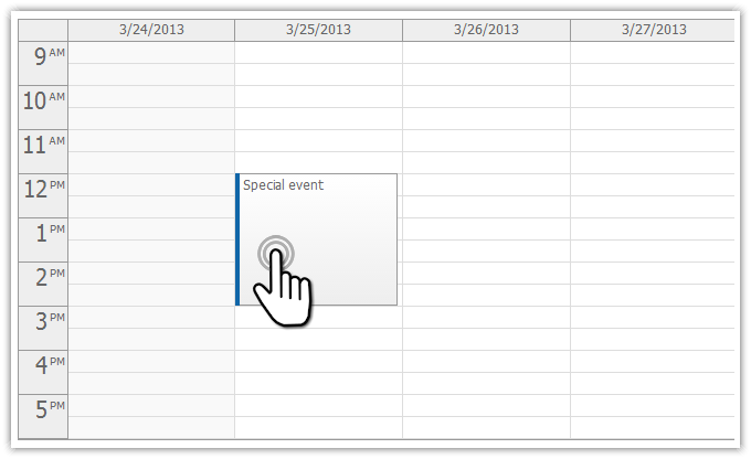 javascript-event-calendar-touch.png