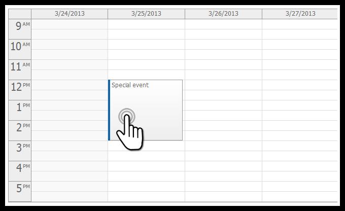 javascript-event-calendar-touch.png
