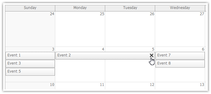 javascript-monthly-event-calendar-event-deleting.png