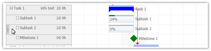 html5-gantt-drag-and-drop-row-moving.png