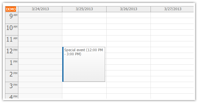 javascript-event-calendar-scrolling.png