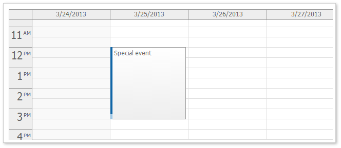 html5-event-calendar-duration-bar.png