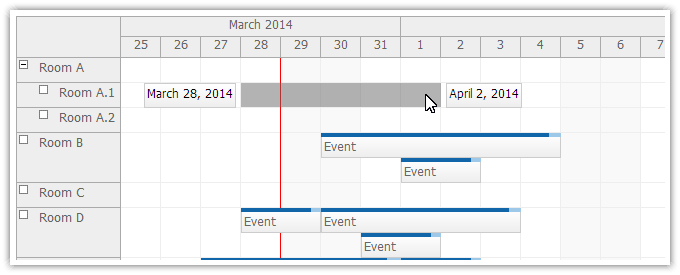 javascript-scheduler-real-time-indicator-creating.png