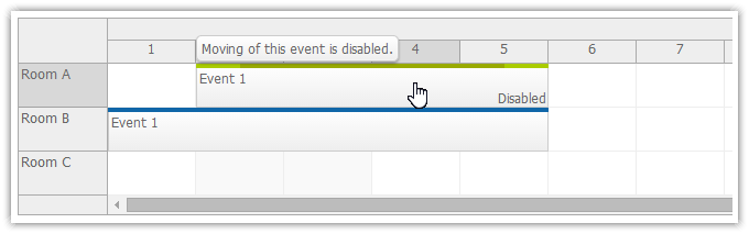 javascript-scheduler-event-customization.png