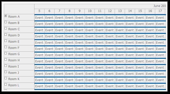 javascript-scheduler-large-data-sets.png