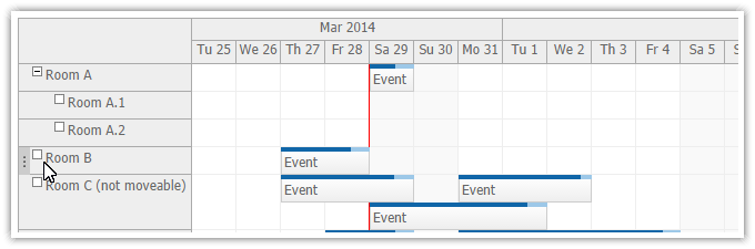 javascript-scheduler-drag-and-drop-row-moving.png