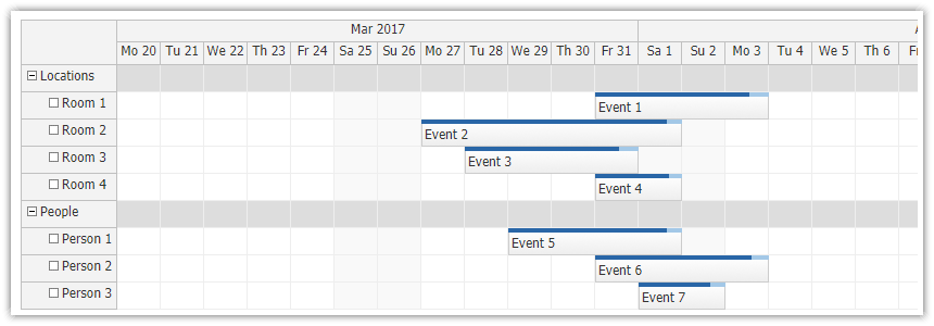 javascript-scheduler-infinite-scrolling.png