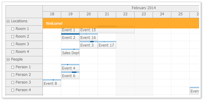 scheduler-for-javascript-html5.png