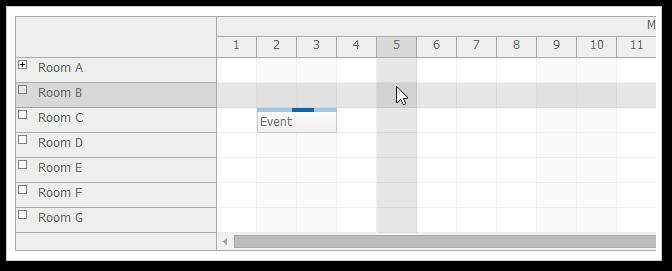 javascript-scheduler-crosshair.png