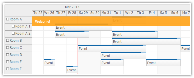 javascript-scheduler.png