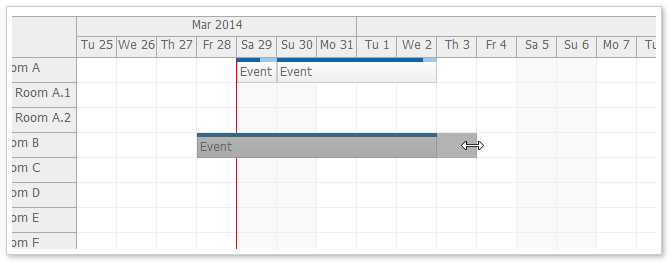javascript-scheduler-drag-drop-resizing.png