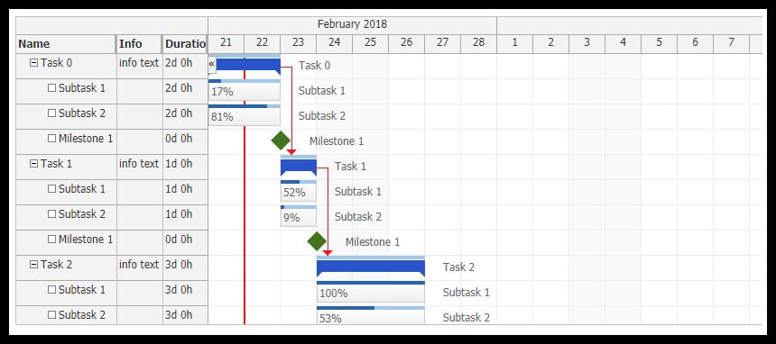 javascript-html5-gantt-chart.png