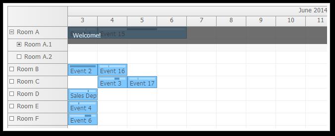 javascript-scheduler-transparent-theme.png
