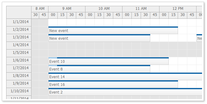timesheet-default-css-theme.png