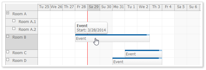 javascript-scheduler-event-details-hover.png