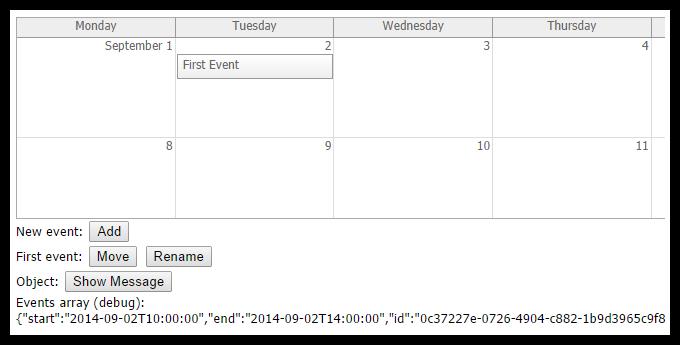 javascript-monthly-event-calendar-angularjs.png