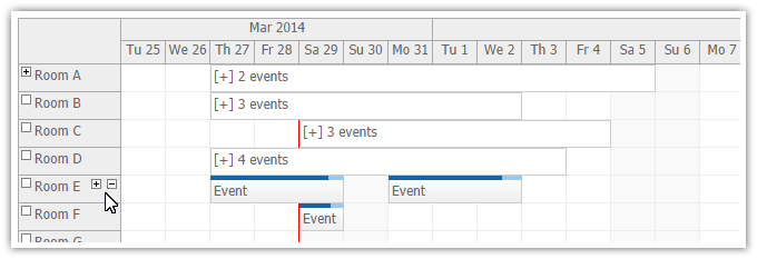 javascript-scheduler-event-grouping.png