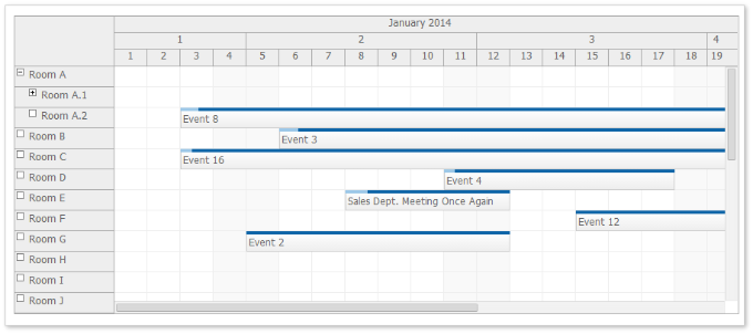scheduler-cell-width-fixed.png