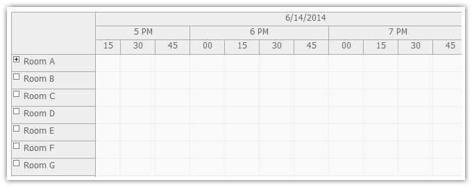 javascript-scheduler-scale-minutes.png