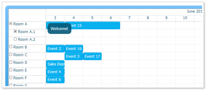 javascript-scheduler-blue-theme.png