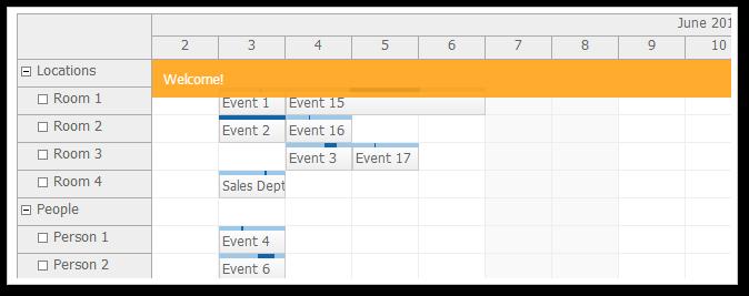 javascript-scheduler-default-theme.png