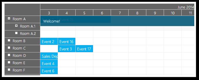 javascript-scheduler-windows-8-theme.png