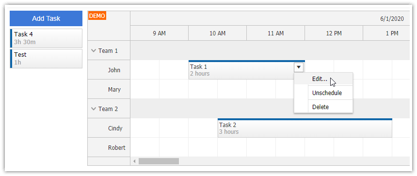 angular-work-order-scheduling-php.png