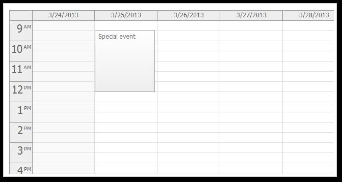 event-calendar-javascript-jquery-html5-week.png