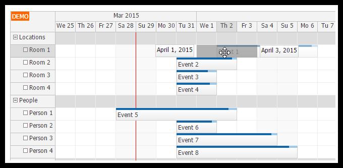 javascript-scheduler-skip-non-business.png