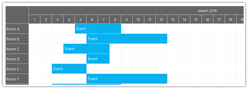 javascript-scheduler-windows-css-theme.png