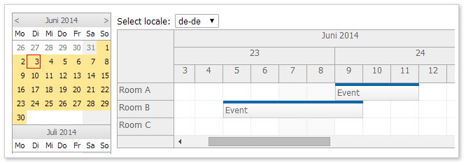 javascript-scheduler-i18n.png