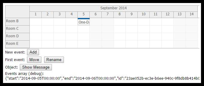 javascript-scheduler-angularjs.png