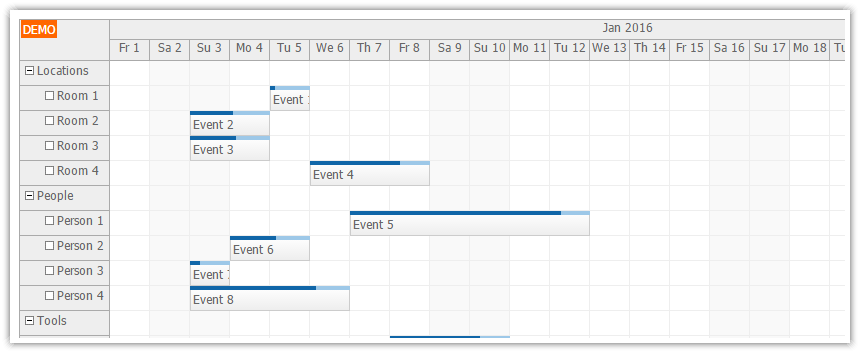 html5-scheduler-image-export-jpeg.png