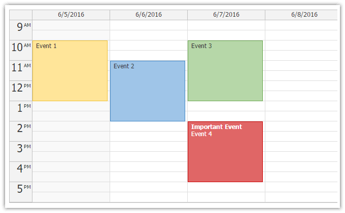 html5-event-calendar-customization.png