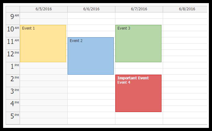 html5-event-calendar-customization.png