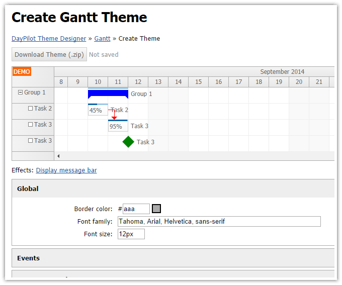 javascript-gantt-css-theme-designer.png
