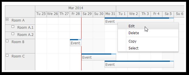 javascript-scheduler-context-menu.png