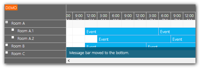 scheduler-html5-javascript-jquery-message.png