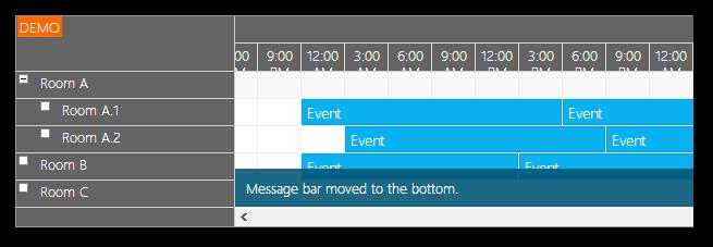 scheduler-html5-javascript-jquery-message.png