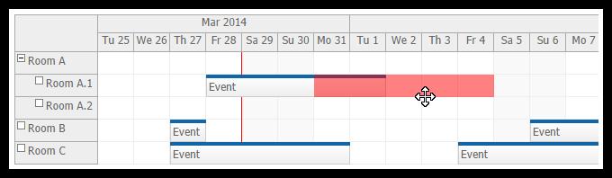 javascript-scheduler-event-overlap.png